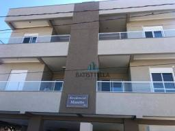 Título do anúncio: k%AP1198 Apartamento padrão, com 62,49, -Área de serviço;
