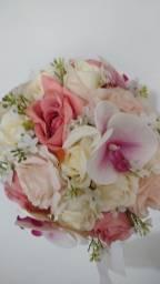 Título do anúncio: Buquê de flores