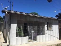 Casa Itamaracá vendo/troco