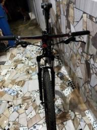 Vendo bike ou troco