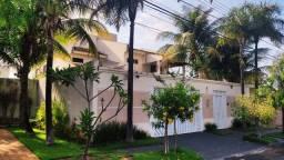 Título do anúncio: Auga-se Casa comercial no Jardim Karaiba