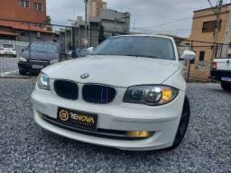 Título do anúncio: BMW 118i 2.0 Automática 2011