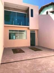 Título do anúncio: Casa 3 quartos à venda, 102m² Santa Amélia - Belo Horizonte