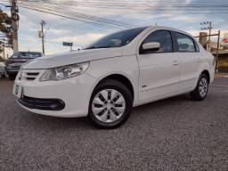 Título do anúncio: VW/Voyage 1.0
