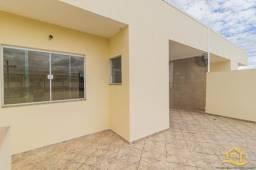 Título do anúncio: Apartamento à venda com 2 dormitórios em São josé, Peruíbe cod:4469