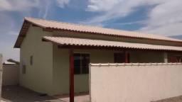 Título do anúncio: Bela casa no Condomínio Bougainville II em Unamar Cabo Frio/RJ.