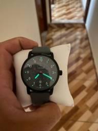 Título do anúncio: Relógio wenger victorinox