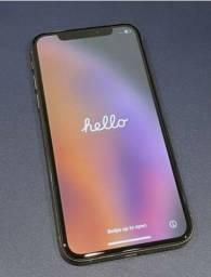 Título do anúncio: Iphone XS Apple