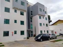 Título do anúncio: Apartamento 2 quartos à venda, 63m² Santa Branca - Belo Horizonte