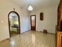 Casa com 4 quartos sen di 01 com suite e closet à venda, 187 m² por R$ 470.000 - Minas cai
