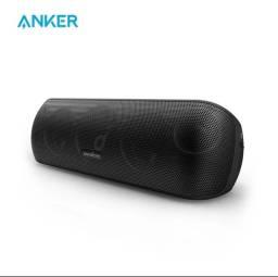 Anker soundcore motion plus Caixa de som Bluetooth