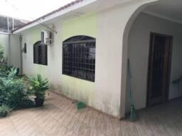 casa Pque Laranjeiras ( ref : 9135 ) Casa em Rua Comercial 3 quartos ( 1 suite ) Casa Gran