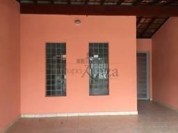 Título do anúncio: Casa DW/ Padrão - Parque Interlagos - Venda 4228305