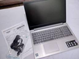 Título do anúncio: Notebook Lenovo i5 8Gb RAM SSD 240Gb