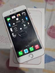 iPhone 6s 32Gb Leia