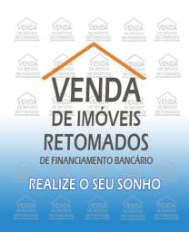 Título do anúncio: Casa à venda com 3 dormitórios em Resid. esplanada, São joão do oriente cod:58fa335d087