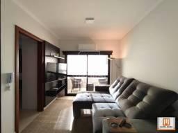 Título do anúncio: Apartamento (tipo - padrao) 1 dormitórios/suite, portaria 24hs, elevador, em condomínio fe