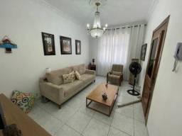 * Vende-se uma casa confortável no Curió Utinga $ 90.000