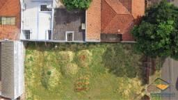 Terreno à venda em Jd verônica, Maringá cod:1110006543
