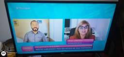 Título do anúncio: Tv LG 32 polegadas não é smart