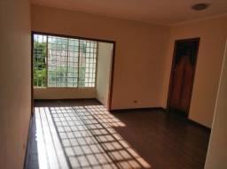 Lindo Apartamento no Condomínio Residencial Indaiá com 3 Quartos