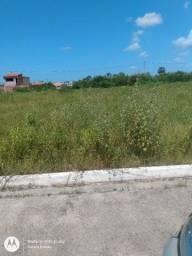 Terreno 5x25m Residencial Lagoa Parque