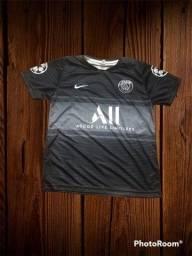 Título do anúncio: ? Camisa de time nacional ?