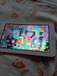 Título do anúncio: Tablet Samsung tab3