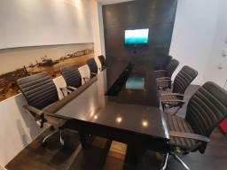 Mesa - sala de reunião