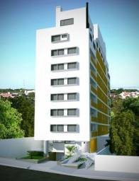 VENDA   Apartamento, com 2 quartos em ZONA 07, MARINGÁ