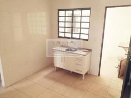 Título do anúncio: Apartamento para Venda em Pouso Alegre, COLINA VERDE, 2 dormitórios, 1 banheiro, 1 vaga