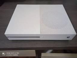 Xbox one s troco por pc
