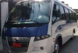 Título do anúncio: Micro Ônibus 2011 - Facilitamos Parcelamento