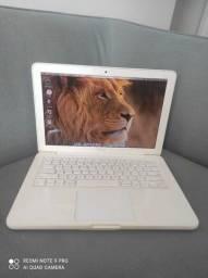 Macbook 2009 core 2 duo