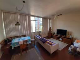 Título do anúncio: Apartamento para venda tem 134 metros quadrados com 4 quartos em Centro - Petrópolis - RJ