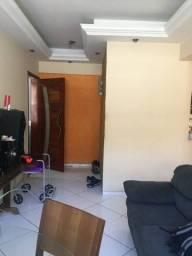 Título do anúncio: F168 Ótimo Apartamento em Covanca !!
