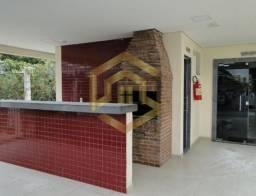 Título do anúncio: Apartamento para Venda em Contagem, Centro, 2 dormitórios, 1 banheiro, 1 vaga