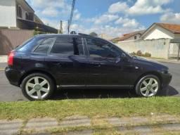 Audi A3 2006 **3 mil Abaixo da Fipe!!!
