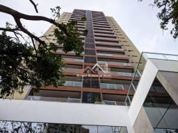 Título do anúncio: Apartamento com 2 dormitórios à venda, 72 m² por R$ 450.000 - Jardim Paulista - Presidente