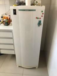 Geladeira Consul 300 degelo seco