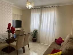 Título do anúncio: Apartamento com 3 dormitórios à venda, 72 m² por R$ 385.000,00 - Calafate - Belo Horizonte
