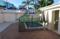 Casa de condomínio à venda com 4 dormitórios cod:748399