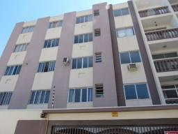 Título do anúncio: Apartamento com 3 quartos para alugar por R$ 900.00, 110.00 m2 - ZONA 07 - MARINGA/PR