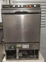 Título do anúncio: Máquina de Lavar Ecomax 400 Hobart