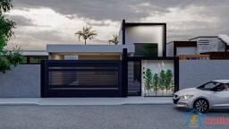 Título do anúncio: Venda - Belíssima Casa - Residencial Bongiovani - Presidente Prudente SP