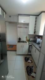 Título do anúncio: VENDA | Apartamento, com 2 quartos em Zona 02, Maringá