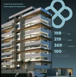 Título do anúncio: APARTAMENTO RESIDENCIAL em GUARATUBA - PR, Centro