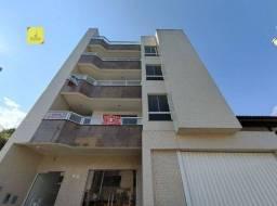 Título do anúncio: J8 Apartamento com 2 dormitórios à venda, 68 m² por R$ 270.000 - São Pedro