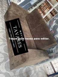 Título do anúncio: Sofá sofá sofá sofá grande @@@@ 380