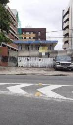 Título do anúncio: Vendo terreno na Argemiro de Figueiredo! 15 x 50